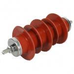 Buy cheap YH5W 12kv 15kv Expoxy House Zinc Oxide Lightning Arrester from wholesalers