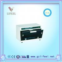 Buy cheap Wholesale UV Sterilizer beauty equipment from wholesalers