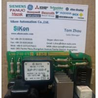 Buy cheap A20B-2100-0760 FANUC POWER SUPPLY BOARD A20B-2100-0760 from wholesalers