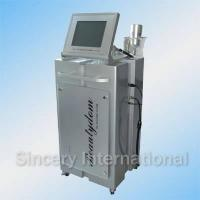 Wholesale Ultrasonic Beauty Machine for Skin Contouring and Shaping from china suppliers