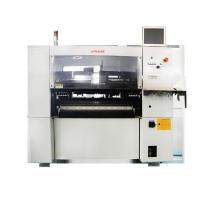 Wholesale ISO High Speed SMT Pick And Place Machine I- PULSE Chip Mounter M1- Plus Original from china suppliers