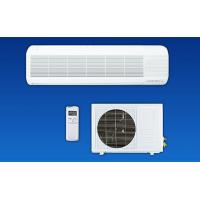 Buy cheap 9000BTU 2011 new style wall mounted air conditioner from wholesalers