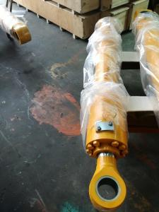 Wholesale 94024136    Liehberr 934 bucket  hydraulic cylinder from china suppliers