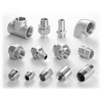 Buy cheap stainless steel marine fittings from wholesalers