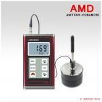 AMITTARI Leeb hardness tester meter DL-455A
