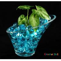 Buy cheap Sell China colorful crystal soil from wholesalers