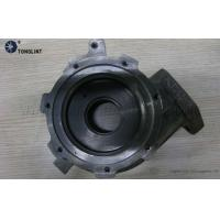 5303-988-0144 28200-4A470 QT400 turbo turbine housing for Genuine BV43 Hyundai Auto Parts Manufactures
