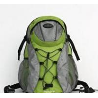 Buy cheap Smart Climbing Backpack from wholesalers