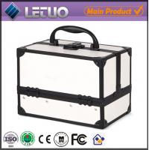 Buy cheap LT-MCP0003 online ladys handbag popular cosmetic case eyelash storage case from wholesalers