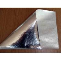 Buy cheap Breathable roof radiant barrier from wholesalers