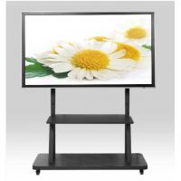 Buy cheap 47 - 84 inch infrared built-in full HD LG LED monitor with 10 points multi-touch from wholesalers