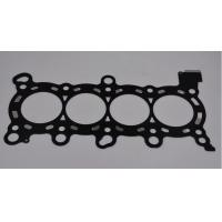 Buy cheap Auto Engine Parts 12251-RNA-000 Cylinder Head Gasket   For Hond(a) from wholesalers