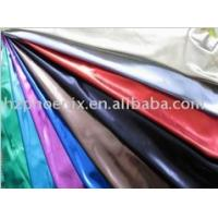 Buy cheap Polyester FDY DTY ITY spun poly spandex knitting fabric from wholesalers