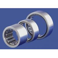 Textile Machine NK24/16 Needle Roller Bearings Electric Motors Washing Machines Manufactures
