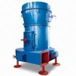 Buy cheap High Productivity Raymond Mill Powder Machine from wholesalers