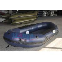 Buy cheap Liya rafting boat 2.8-4.6m,rubber boat,inflatable boat from wholesalers