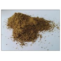 Buy cheap Plant Seed Extract powder Celery Seed Extract Powder for Gout for dietary supplement from wholesalers
