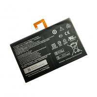 Wholesale Replacement Internal Battery For Lenovo Tab2 A10-70 A10-70F L14D2P31 3.8V 7000mAh Polymer Cell With 1 Year Warranty from china suppliers