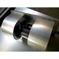 Buy cheap ZJ-IB-011Dual Inlet Centrifugal Blower Diameter As customer request from wholesalers