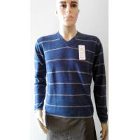 Buy cheap 100% men's sweater from wholesalers