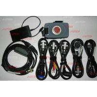 Wholesale super mb star c3 Mercedes Benz heavy duty universal truck diagnostic tools from china suppliers