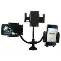 Buy cheap garmin nuvi windscreen mount Universal Car dashboard phone holder for iphone 3gs all ipod. from wholesalers