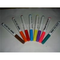 Buy cheap T-Shirt Marker/Permanent Marker/Washable Marker/Water Color Pen/Textile Marker/Fabric Marker from wholesalers