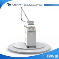 """Buy cheap Germany """"plug and play"""" handle connector best tattoo removal nd-yag laser from wholesalers"""