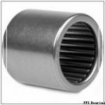 Buy cheap 32 mm x 136,4 mm x 69,7 mm PFI PHU59003 angular contact ball bearings from wholesalers