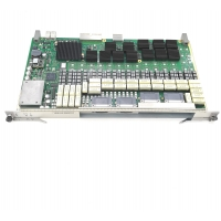 Buy cheap HuaWei MA5600T Business Board H80BVDPE VDSL2 Over POTS Service Board VDPE from wholesalers