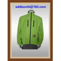 China NWT New Men's The North Face Shellrock Softshell Padded Jacket Coat Large TR-SF008 on sale