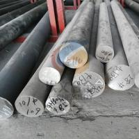 Buy cheap Alloy 28 UNS N08028 Round Bar in Stock A-one Alloy China Manufacturer from wholesalers