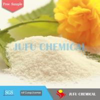 Buy cheap Concrete Water Reducing Admixture Sodium Gluconate from wholesalers