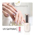 Buy cheap Soak Off UV& LED nal art bulk, in nail uv gel polish in bulk1kg from wholesalers