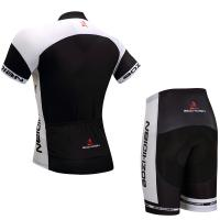 Buy cheap Cheap custom cycling jersey design your own custom cycling suit from wholesalers