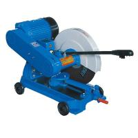 Wholesale abrasive cutting off machine from china suppliers
