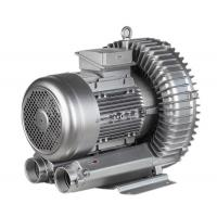 Motor Drive Turbine Vacuum Pump , High Flow Turbine Transfer Water Jet Vacuum Pump Manufactures