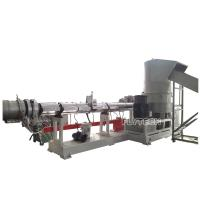 Wholesale PE PP FILM WOVEN BAG GRANULATION MACHINE / PLASTIC GRANULATION EQUIPMENT / PLASTIC RECYCLING MACHINE from china suppliers