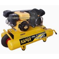 Wholesale Gasoline Air Compressor from china suppliers