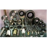 Buy cheap Rod End(Ends) Bearing from wholesalers