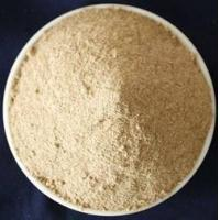 Buy cheap Pectase Enzyme from wholesalers
