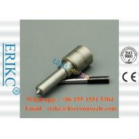 Wholesale ERIKC DLLA141P2146 fuel diesel injector DLLA 141P2146 , 0 433 172 146 spray injector nozzle for injector 0 445 120 134 from china suppliers