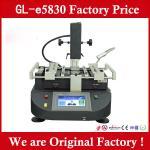 Buy cheap GL-e5830 BGA rework station from wholesalers