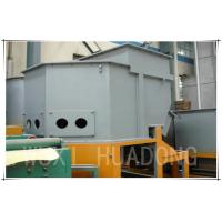 Buy cheap Melting Holding Furnace Horizontal Continous Casting Machine For  Copper Wire product