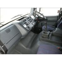 Buy cheap refrigerated & insulated truck from wholesalers