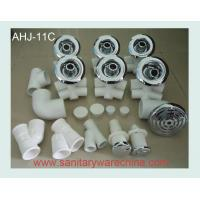Buy cheap bathtub jets set, Bathtub hydro water hydro spa jet,whirlpool jet,SPA jet nozzle ,AHJ-11C from wholesalers