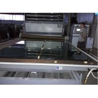 Buy cheap 2200x3200mm Automatic EVA Laminated Glass Machine from wholesalers