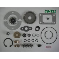 Wholesale Turbo Parts H1D Turbocharger Repair Kits For Diesel Seals Ring T2 T25 T28 from china suppliers