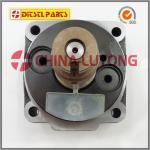 Buy cheap rotor distributor price list 1468336343 for vw 1.5 diesel head gasket from wholesalers