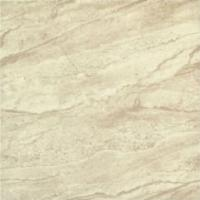 Buy cheap Whites , Yellows / Golds Vitrified Polished Porcelain Tile 600 X 600mm from wholesalers